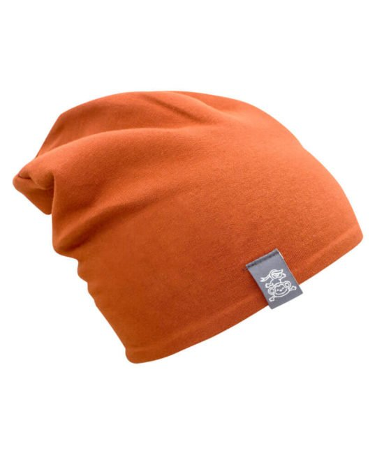 czapka-ciepla-dziecko-jesien-zima-miapka-karmel