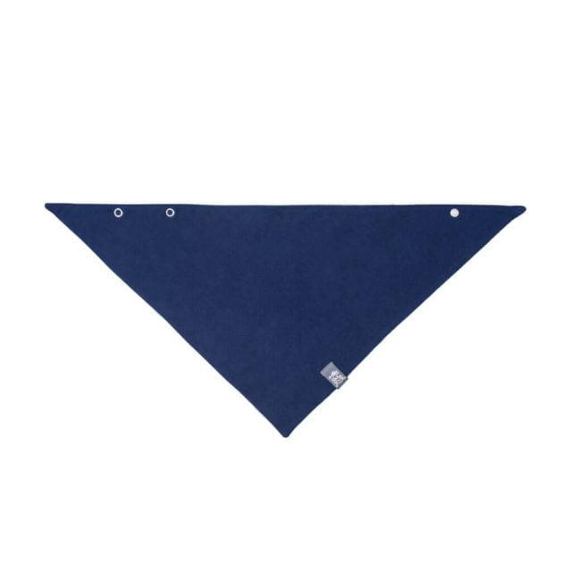 scarf-kid-baby-warm-navy-blue