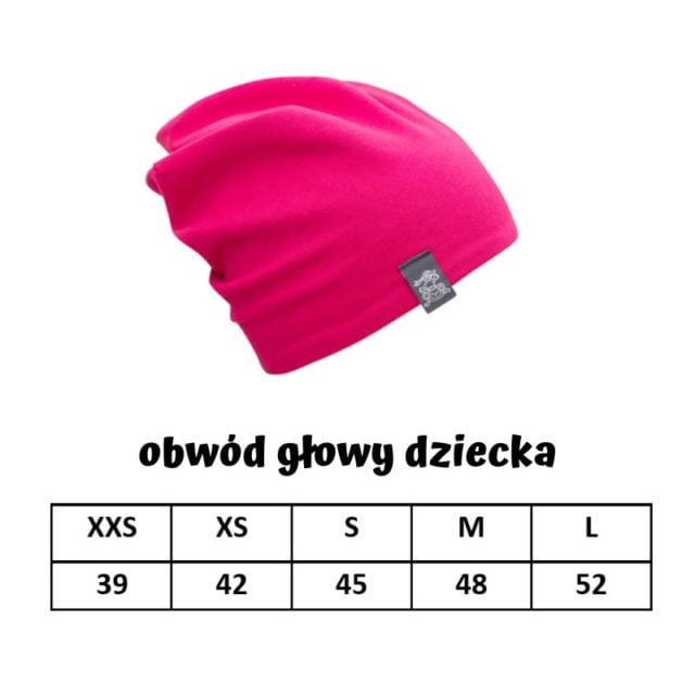 OBWÓD MIERZONY NA PŁASKO