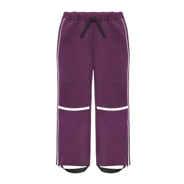 softshell-trousers-waterproof-windproof