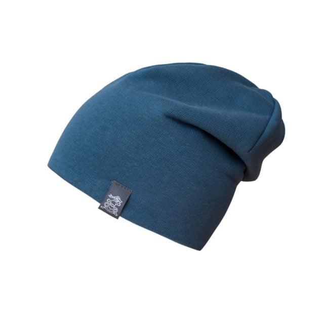 czapka-ciepla-dziecko-jesien-zima-miapka-borowka