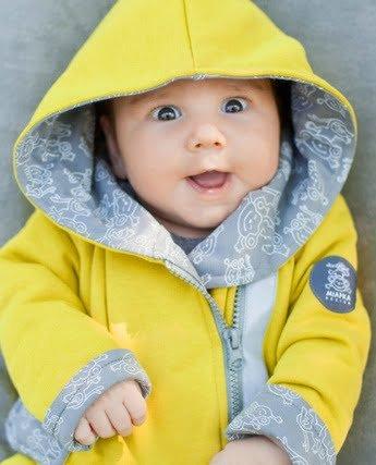 kurtka-z-patentem-bawelna-dziecko-wygodna-bezpieczna