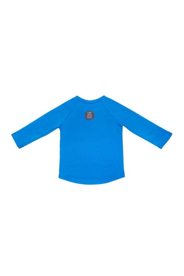 koszulka-dla-dziecka-dlugi-rekaw-bawelna-long-sleeves-niebieska-tyl