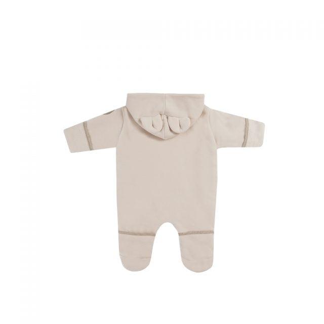 kombinezon-dla-niemowlaka-organic-tyl