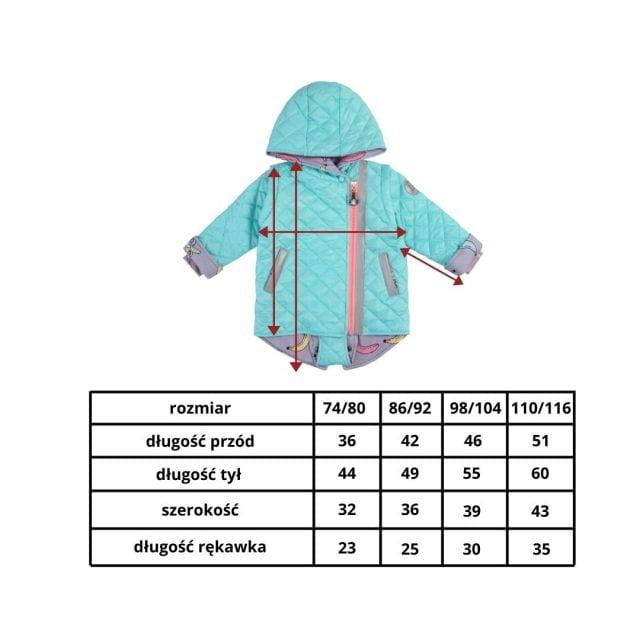 kurtka-dla-dziecka-2w1-kamizelka-pastelowa
