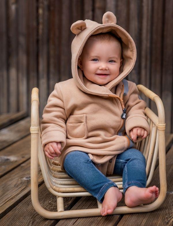 kurtka-dla-dziecka-bawelniana