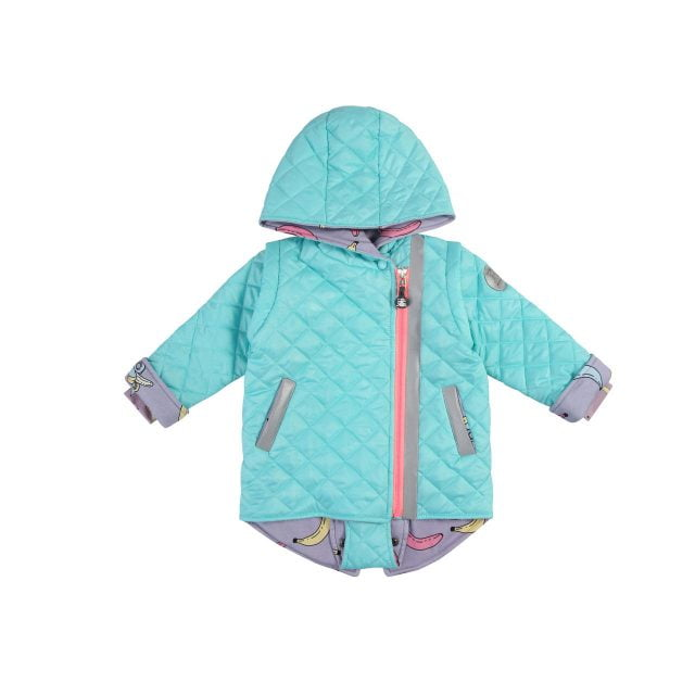 kurtka-pikowana-kamizelka-dla-dziecka-pastel-przod