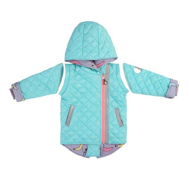 kurtka-pikowana-kamizelka-dla-dziecka-pastel-rekawki