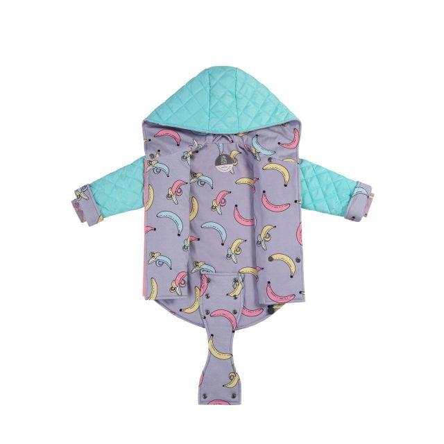 kurtka-pikowana-kamizelka-dla-dziecka-pastel-srodek