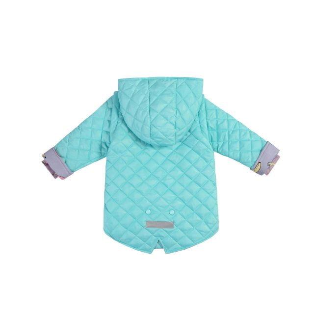 kurtka-pikowana-kamizelka-dla-dziecka-pastel-tyl