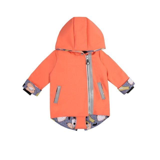 kurtka-softshell-dla-dziecka-neon-przod