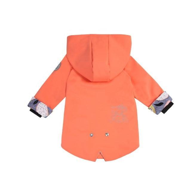 kurtka-softshell-dla-dziecka-neon-tyl