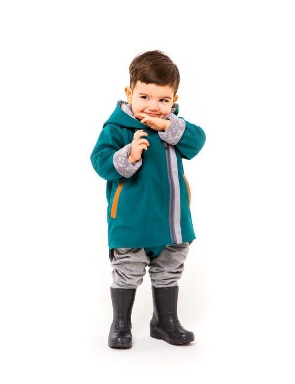 kurtka-softshell-dla-dziecka-szmaragd