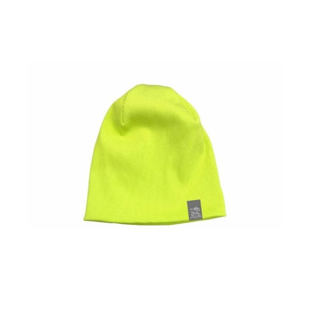 czapka-wiosenna-przejsciowa-dla-dziecka