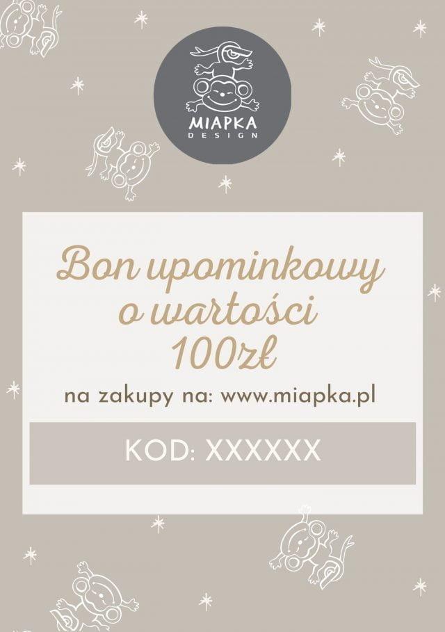 bon-upominkowy-baby-shower-100zl