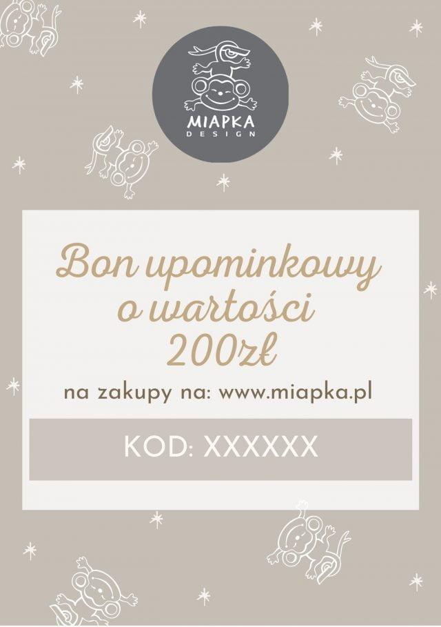 bon-upominkowy-baby-shower-200zl