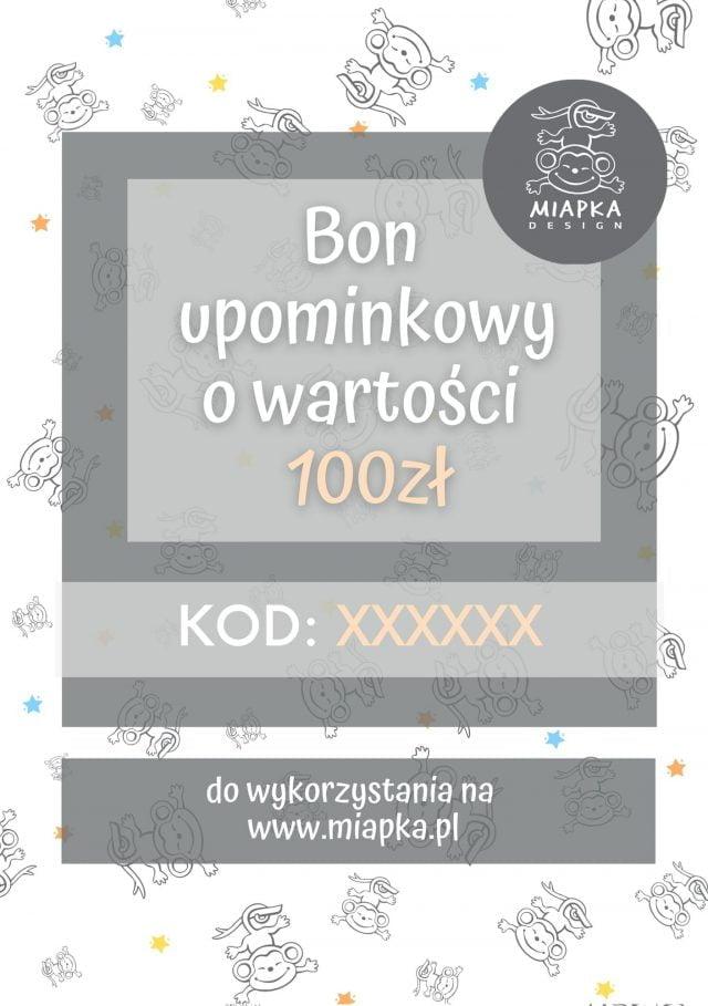 bon-upominkowy-prezent-100zl