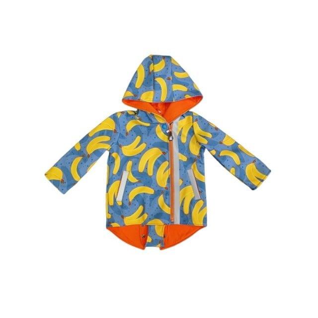bananowy-song-packshot-kurtka-dla-dziecka