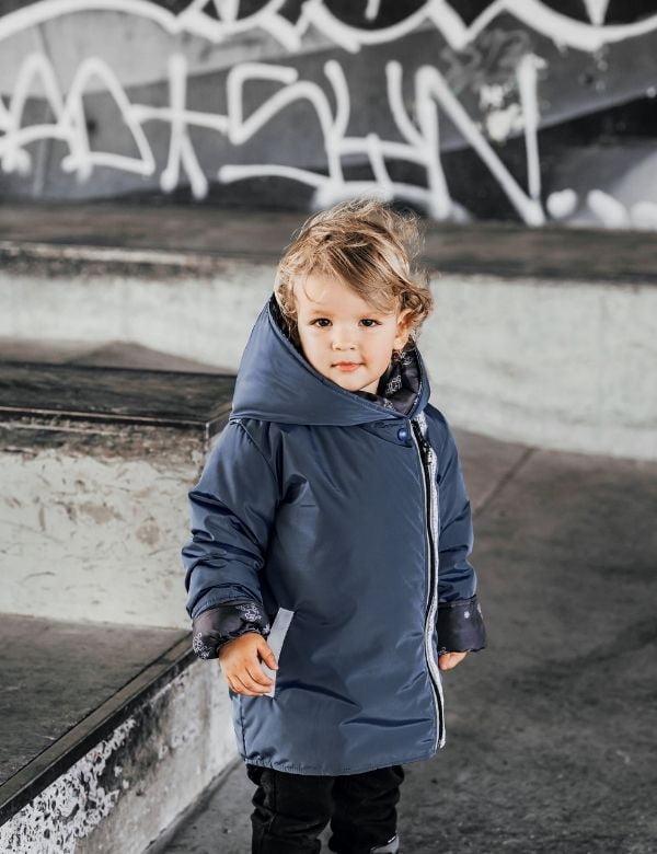 kurtka-zimowa-dla-dziecka-szafran