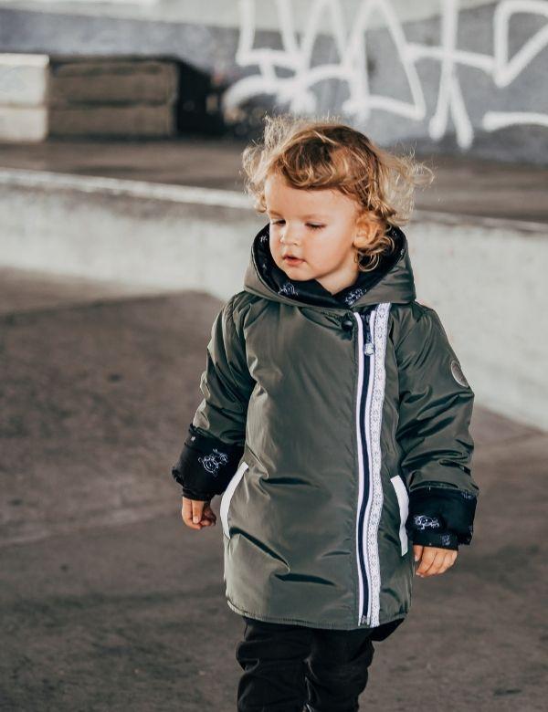 kurtka-zimowa-dla-dziecka-zielony-pieprz